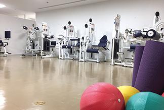 ウエルシス静岡伊勢丹店